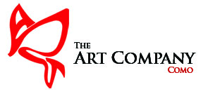 The Art Company