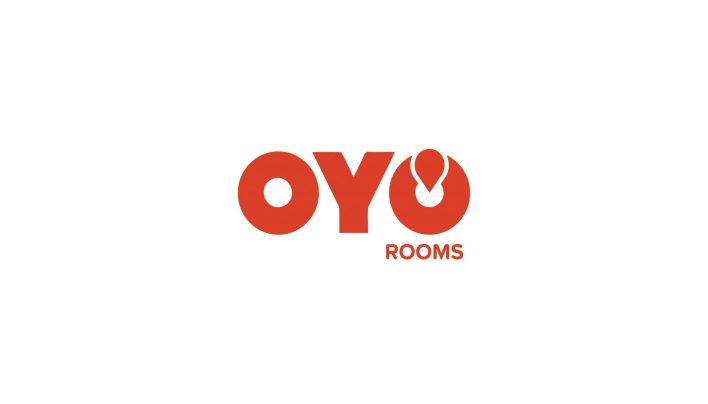 oyo rooms customer care in brazil phone/email - customer care centres