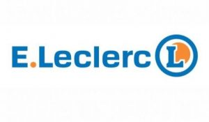 contact of e leclerc customer service