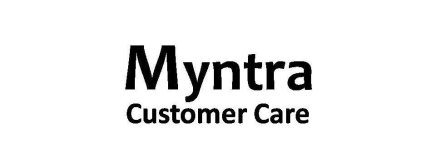 Myntra Customer Care Number | Myntra Customer Service