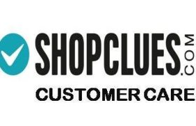 Shopclues Customer Care Number | Shopclues Customer Service