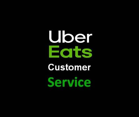 Uber Eats Customer Service Number | UberEats Customer Support