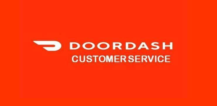 DoorDash Customer Service Number | DoorDash Support Help