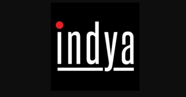 House of Indya