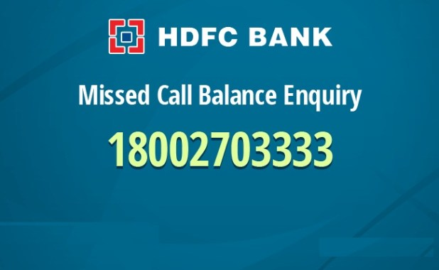 how to pay hdfc credit card bill online