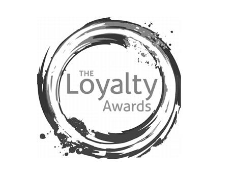4. Loyalty final comms