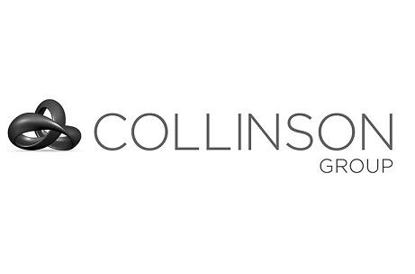 Collinson Final 1