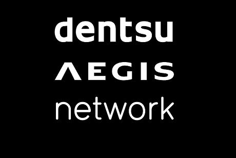 Dentsu Final3