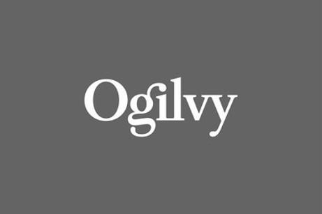 Ogilvy Final