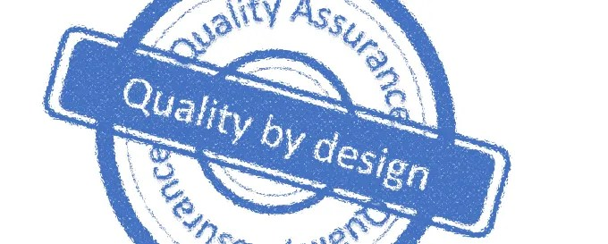 Quality Leads To Customer Satisfaction