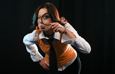 Do you have what it takes to be a micromanager?