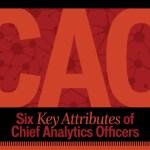 6 key attributes of CAO