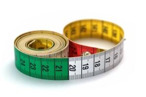 wikipedia tape measure