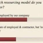Poll question 6