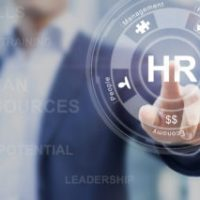 How HR Analytics can have a place in your business
