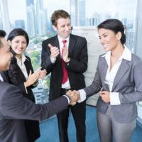 Congrats on the promotion, 4 tips on how to be a manager not doer