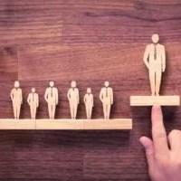 More people are realising Customer Insight needs Leadership
