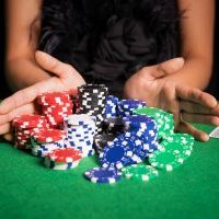 How to go 'all in', with a Data Science or Analytics bet for your business