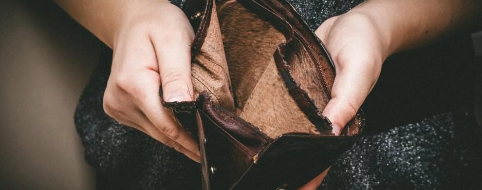 zero-based budgeting