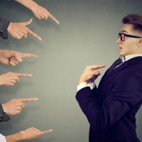 The vital need for accountability to deliver Customer Insight