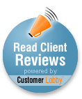 Review of Around The Clog, LLC