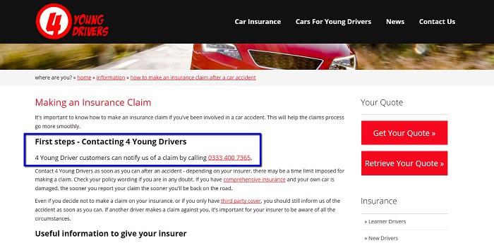 Image Result For Cheap Car Insurance Orlando