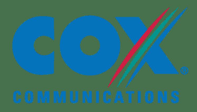 Cox customer service