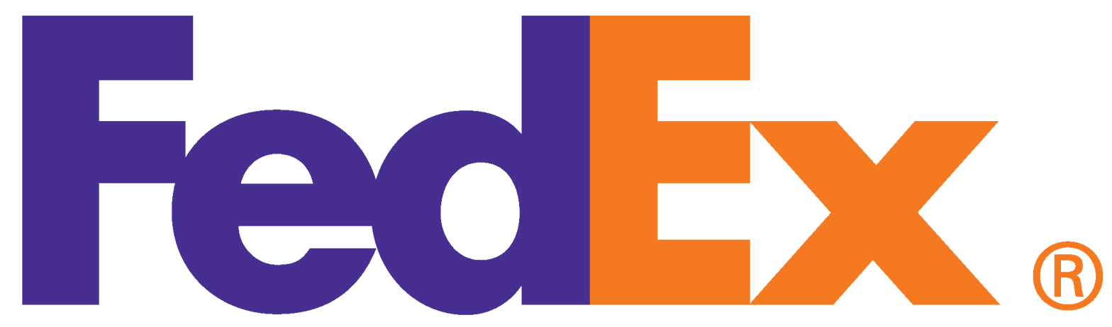 Fedex contact number