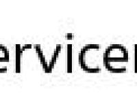 US Bank Customer Service Number