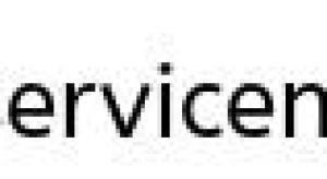 Quality Appliances biography