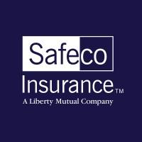 https://www.safeco.com/customer-resources/customer-support
