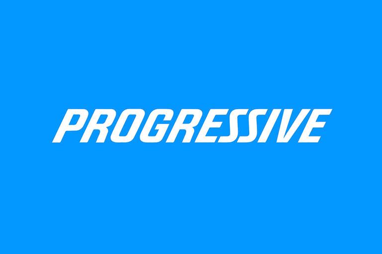 https://www.progressive.com/contact-us/