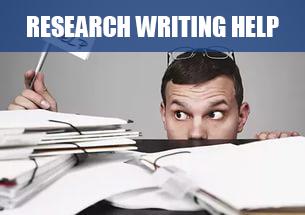 essay writing my hobby