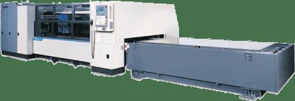 custom-form-fabrication-laser-mitsubishi 2