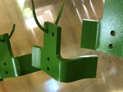 custom-form-fabricaton-laser-011