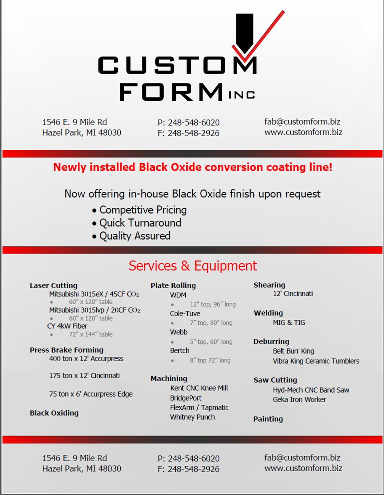 custom-form-fabricaton-laser-Line-Card