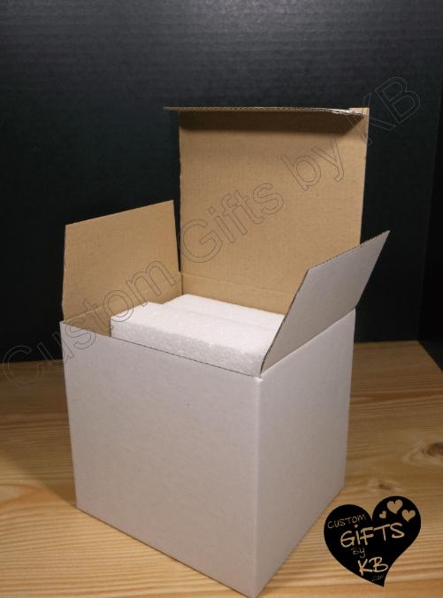 giftboxing5