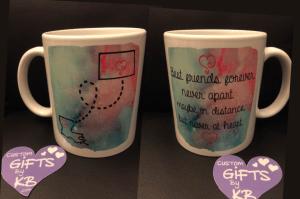 new-mug2