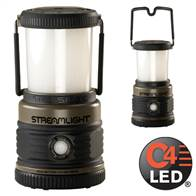 Streamlight Lantern – Stop in and Enter, No Purchase Necessary
