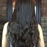 Sew in Hair Extensions|Invisi-Link
