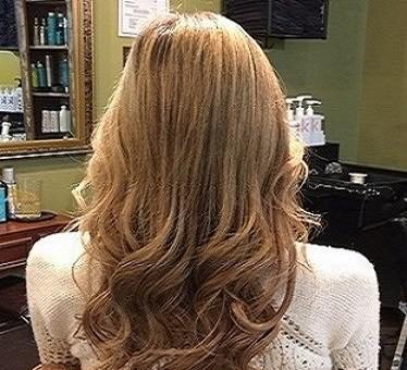 Halo Hair Extensions – Simple and Quick Way to Achieve Lustrous and Gorgeous Hair
