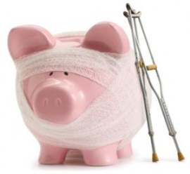 texas health savings accounts
