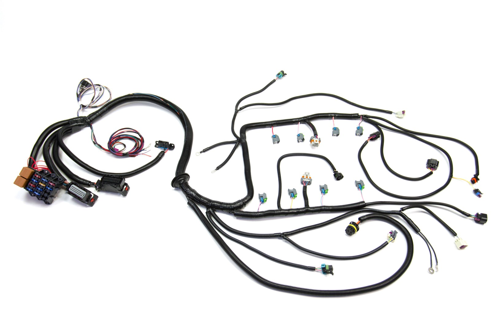 tags: #c3 corvette headlight conversion kit#1968 corvette wiring schematic#c3  corvette e brake#c3 corvette fuse panel 81#69 corvette wiper wiring#69