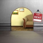 Residential investment properties: Income-generation considerations