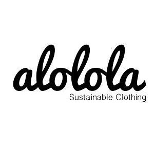 Alolola. Sustainable Clothing