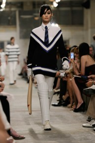 chanel-cruise-2013-14-looks-of-the-show-04