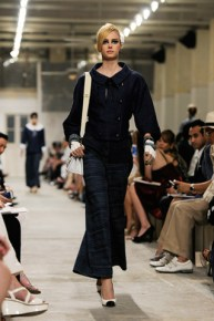 chanel-cruise-2013-14-looks-of-the-show-09