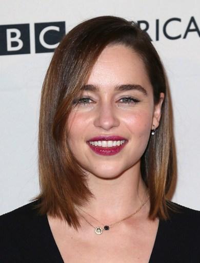 Pelo 2016 - Emilia