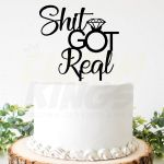 Cake Toppers Personalised Acrylic Motocross Birthday Cake Topper Decoration Keepsake Gift Home Furniture Diy Instituteoffinearts Co In