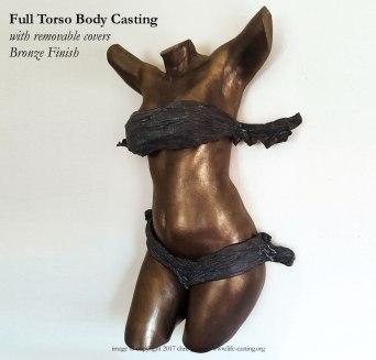 body-cast8
